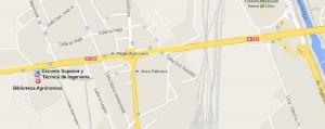 google mapsESTIA_v2